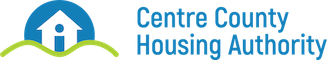 Centre County Housing Authority Logo